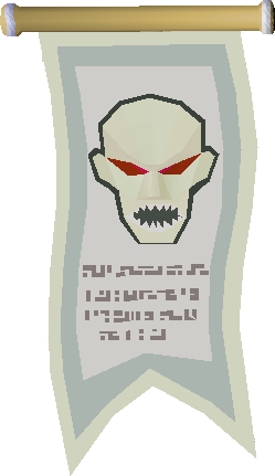 File:Ghoul Champion's banner.png
