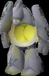 Rift guardian pet (cosmic)