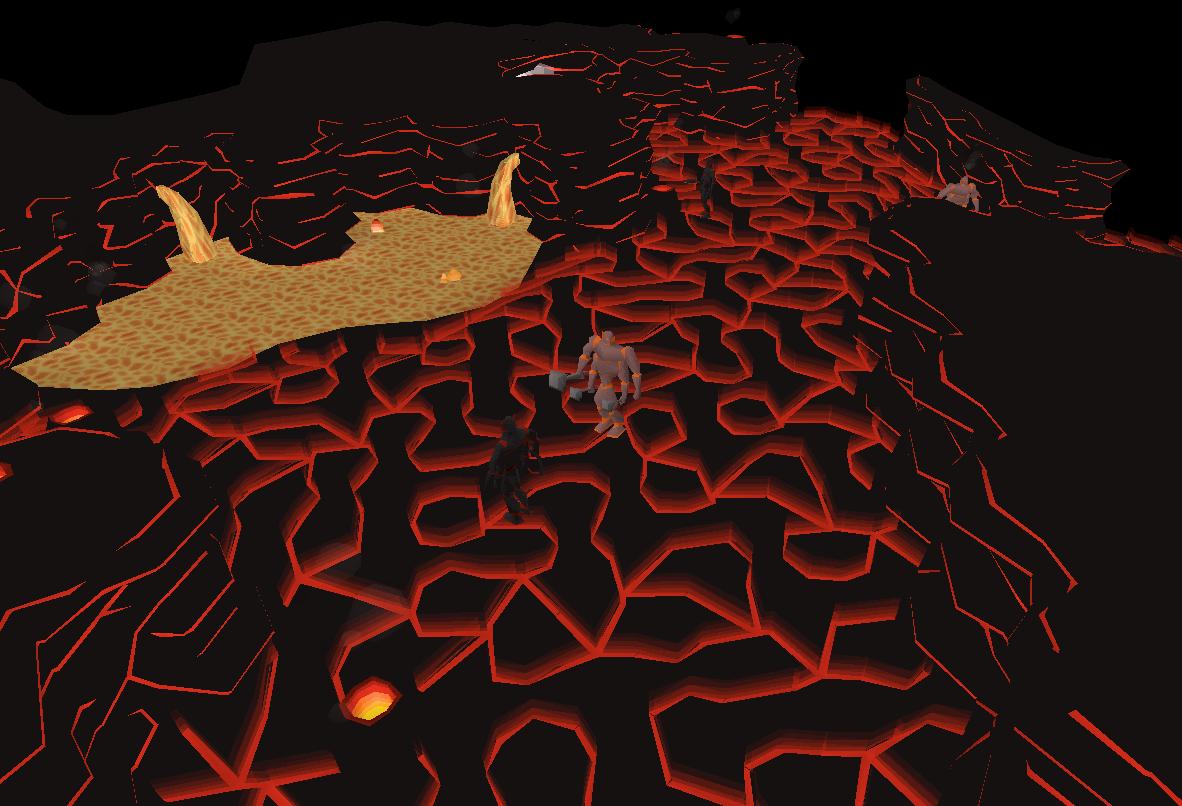 File:TzHaar City.png