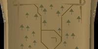 Treasure Trails/Guide/Maps