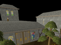 Seers' Village Agility Course 6.png