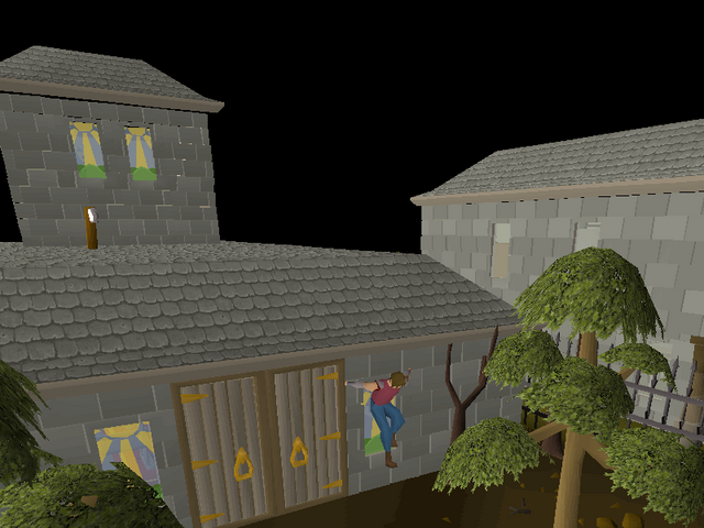File:Seers' Village Agility Course 6.png