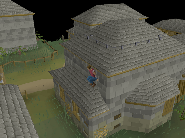 File:Varrock Agility Course 9.png
