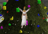 File:Fairytale of Gielinor newspost.png