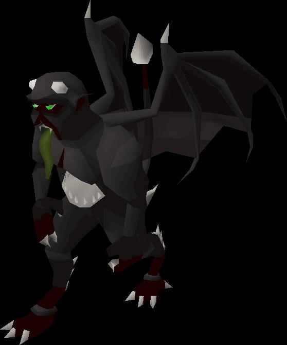 File:Kolodion demon form.png