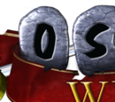 Old School RuneScape Wiki