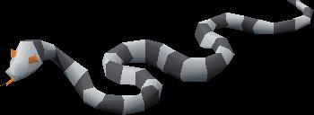 File:Sea Snake Hatchling.png