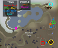 Md map1.png