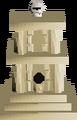 Broken Armour & Open Beta (4).png