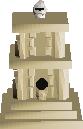 File:Broken Armour & Open Beta (4).png
