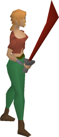 File:Dragon longsword equipped.png