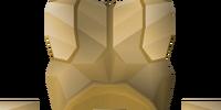 Varrock armour 1