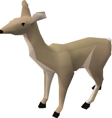 File:Doe.png