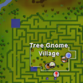 Elkoy location.png
