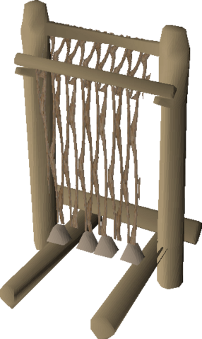 File:Loom.png