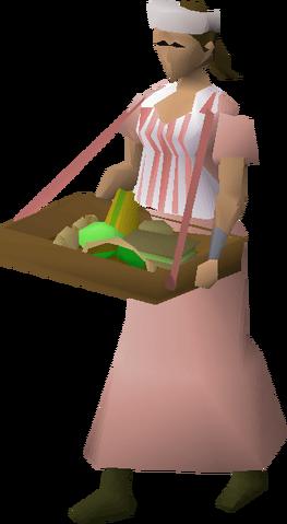 File:Sandwich lady.png