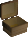BA bank chest.png