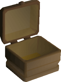 File:BA bank chest.png