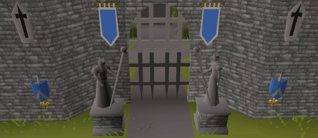 File:The Tournament Arena (3).png