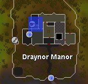 File:Witch location.png