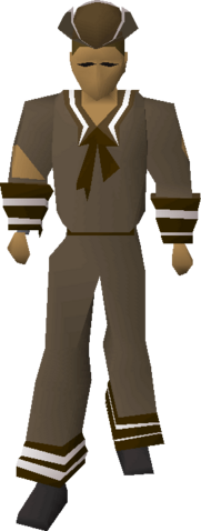 File:Brown naval set equipped.png