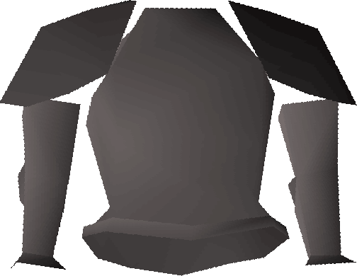 File:Iron platebody detail.png