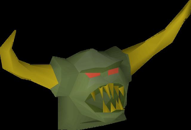 File:Jungle demon mask detail.png