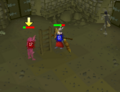 Safespotting brother.png