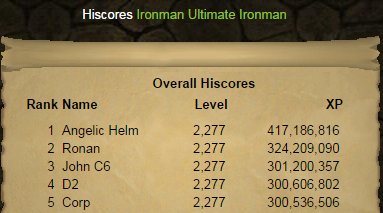 File:Ironman Mode (3).png