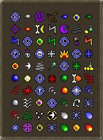 File:Standard spells.png