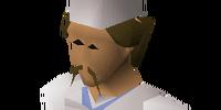Cooking tutor