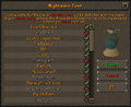 NMZ custom rumble interface.png
