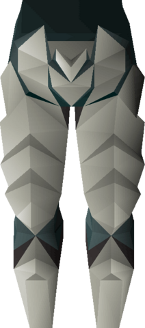 File:Morytania legs 3 detail.png