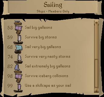 File:Sailing skill guide ships 2.png