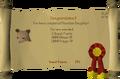 Mountain Daughter reward scroll.png
