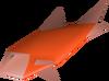 Salmon detail