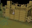 Money making guide/Making mahogany planks