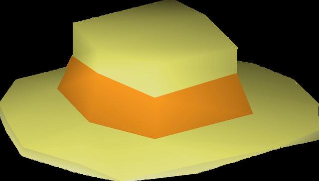 File:Orange boater detail.png