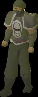 Scout (Falador)