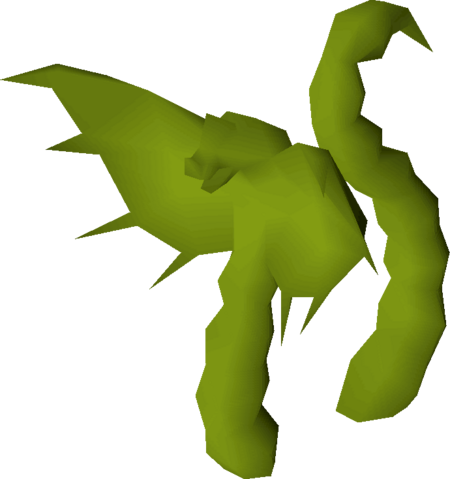 File:Zulrah Topiary.png