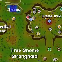 11.05N 00.45W map