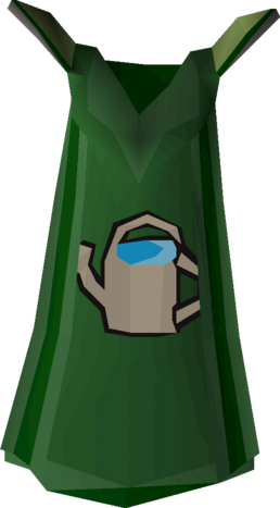 File:Farming cape detail.png