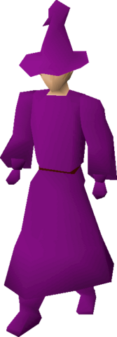 File:Purple robes equipped.png