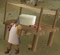 Rok's Chocs Box.png