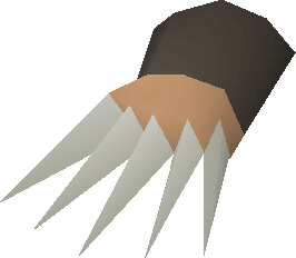 File:Mole claw detail.png