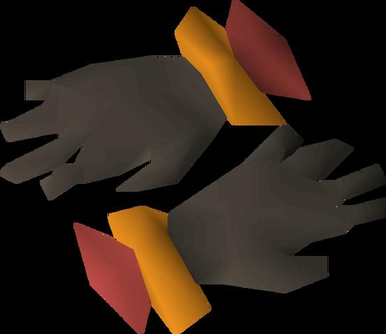 File:Warm gloves detail.png