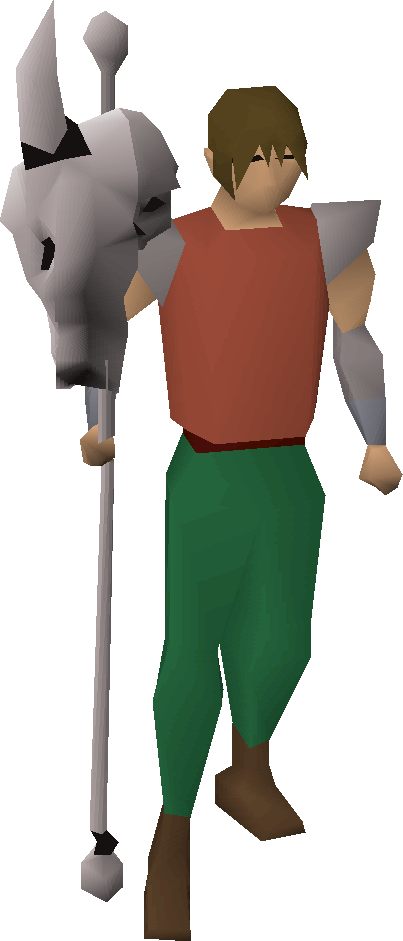 File:Skull sceptre equipped.png