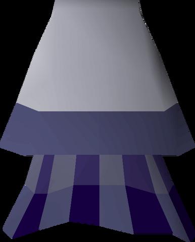 File:Blue elegant skirt detail.png
