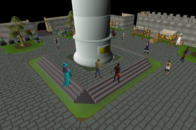 File:Great Kourend statue.png