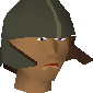 File:Guard (Desert Mining Camp) (iron helm) chathead.png